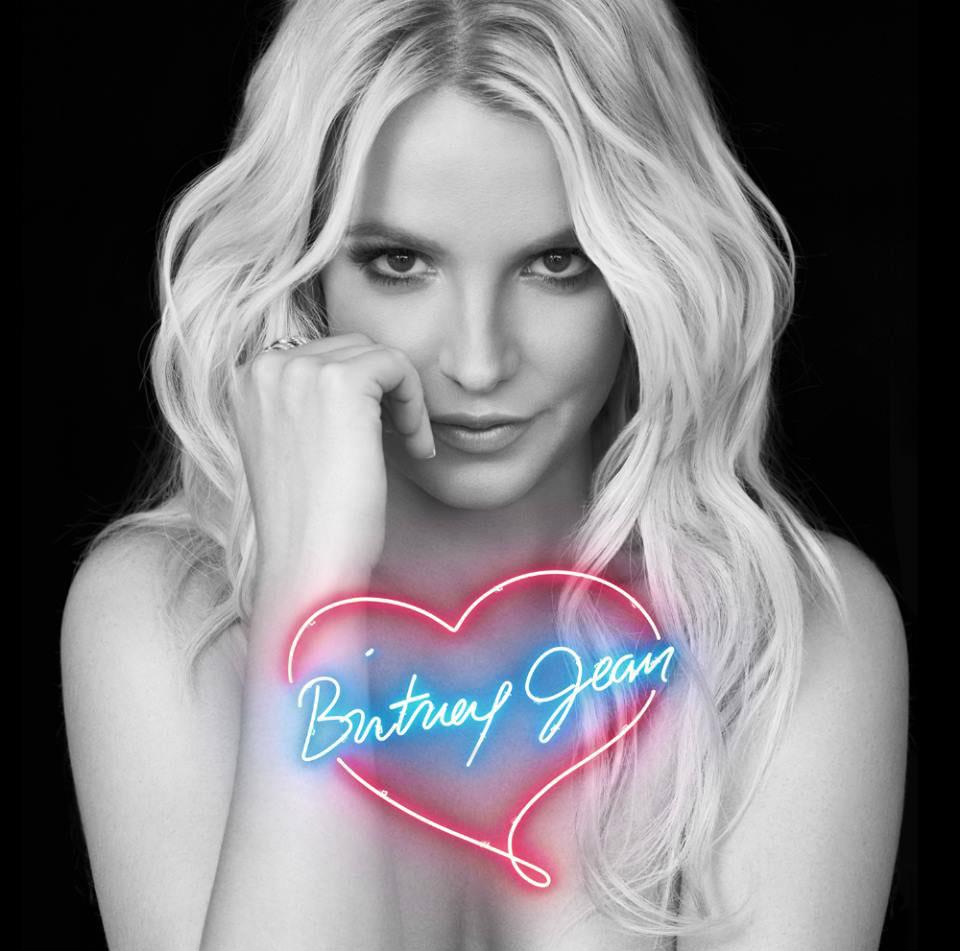 Britney Spears - Britney Jean Britney_spears_britney_jean-portada