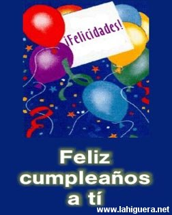feliz cumpleaños Williams 10068014433c029223c96cc