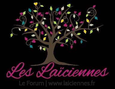 Le forum des laïciennes