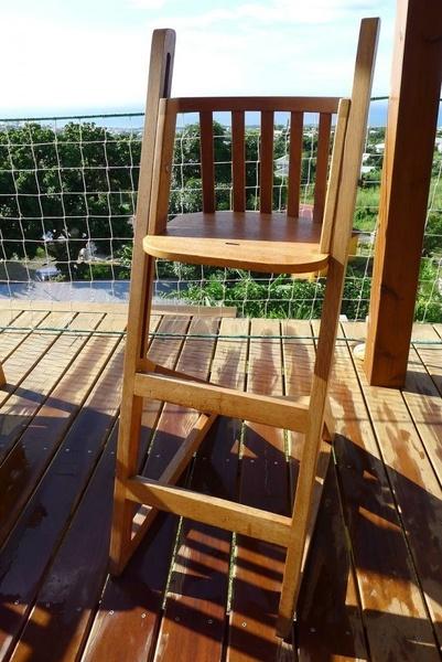 Chaise design pour petit garçon - Page 2 1179769a0fe48e6066e35c06fd252658533d219e