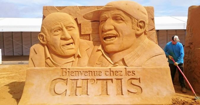 Les statues de sable  121324_cmbiq23xeaevrft