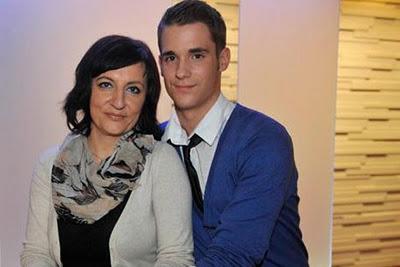 Një histori dashurie është duke skandalizuar Austrinë, pasi një grua 42-vjeçare dhe një djalë 15-vje Slika-24-01-20-01-35_renata_i_ervin