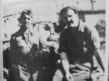 Enver Hoxha dhe partizanet e tij.... - Faqe 2 Hoxha-popovic