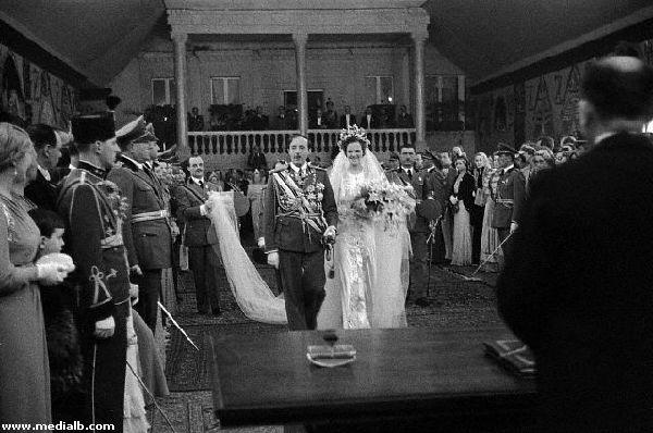 Fotografi Te Vjetra Historike Shqiptare! Martesa%20e%20zogut