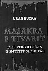 Enver Hoxha dhe partizanet e tij.... - Faqe 2 Masakra-tivarit-liber