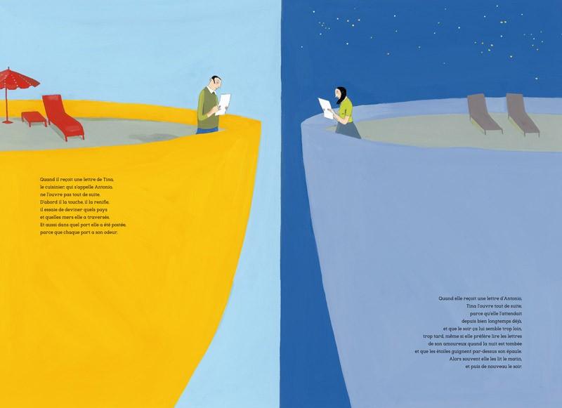 insolite ? La mer dans tous ses états !  - Page 27 Mer_est_ronde_INTlight-7-800x581