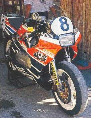 Mi Ducati Pantah 600 Endurance - Página 3 Jjcobas02