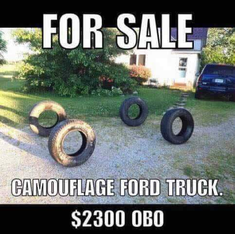 Ford Camo Truck Post-7-1483909587