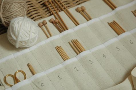 حافظة لأدوات الاشغال اليدوية و الخياطة  123796d1340429138-a-23