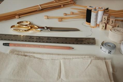 حافظة لأدوات الاشغال اليدوية و الخياطة  123797d1340429175-a-233