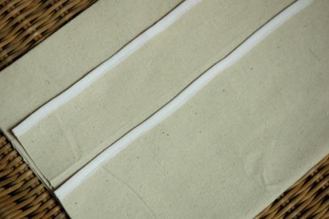 حافظة لأدوات الاشغال اليدوية و الخياطة  123800d1340429389-a-2222