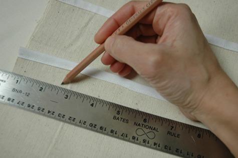 حافظة لأدوات الاشغال اليدوية و الخياطة  123801d1340429416-a-22222