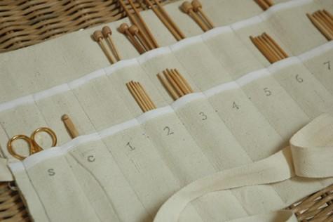 حافظة لأدوات الاشغال اليدوية و الخياطة  123807d1340429981-a-222222222222