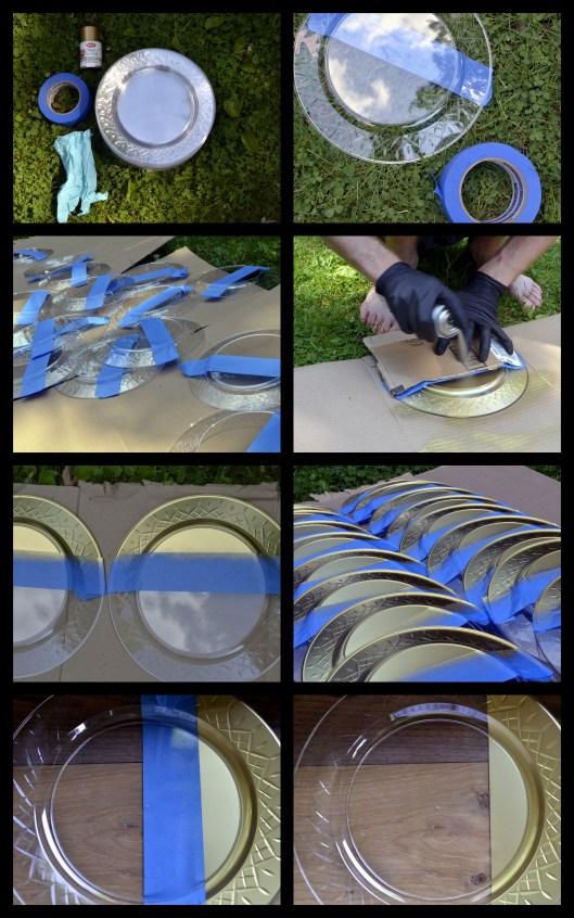 معي...صحونك أجمل  124498d1340978905-a-spray-plates-collage