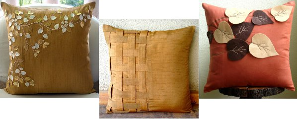 اضيفي لمساتك ... لمخداتك  125721d1342167062-a-03_cushions_silk-motherofpearl