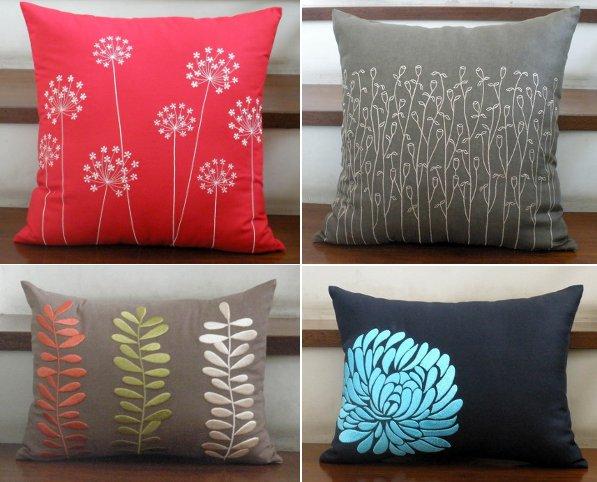 اضيفي لمساتك ... لمخداتك  125724d1342167252-a-06_cushions-embroidered
