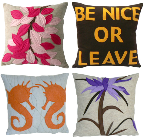 اضيفي لمساتك ... لمخداتك  125725d1342167261-a-alexandra-pillows