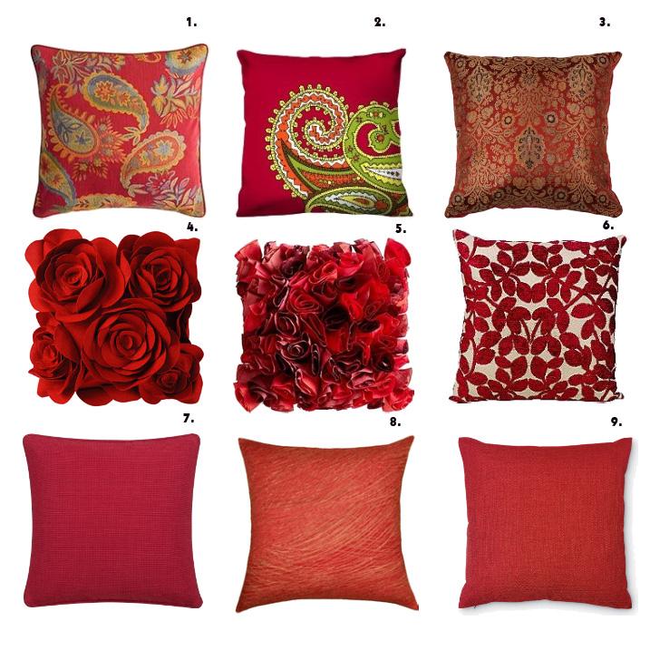 اضيفي لمساتك ... لمخداتك  125752d1342168072-a-red-decorative-pillows