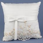 اضيفي لمساتك ... لمخداتك  125753d1342168073-a-vintage-charm-pillow-1