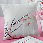 اضيفي لمساتك ... لمخداتك  125754d1342168321-a-wedding-accessories-cherry-blossom-ring-pillow-sm