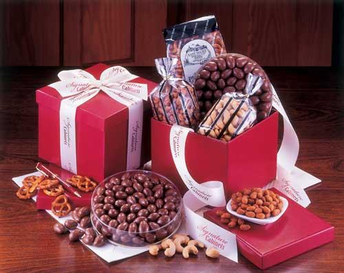 الف مليار مبروك عيد ميلاد مديرتنا الفاضلى عاشقة العماد 127769d1345120163-a-01272119911