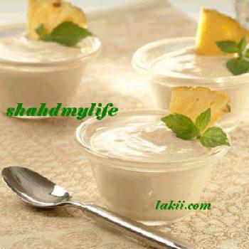 حلويات سريعه مع الصور Sawssan_tiramisuTloqbq