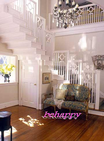 طرق لمواجهه عيوب منزلك بهذه الحلول الديكوريه الرائعة Behappy_l1
