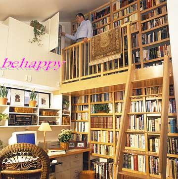 طرق لمواجهه عيوب منزلك بهذه الحلول الديكوريه الرائعة Behappy_o1