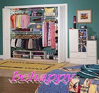 طرق لمواجهه عيوب منزلك بهذه الحلول الديكوريه الرائعة Behappy_r3