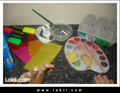 لصنع علبة حلويات Kidsimges_149-1