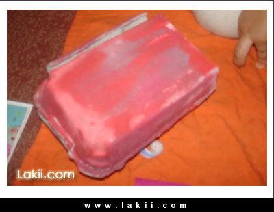 لصنع علبة حلويات Kidsimges_149-2