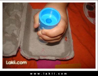 لصنع علبة حلويات Kidsimges_149-3
