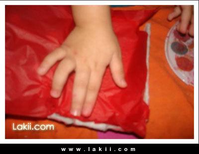 لصنع علبة حلويات Kidsimges_149-4