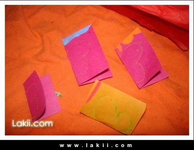 لصنع علبة حلويات Kidsimges_149-5