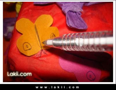 لصنع علبة حلويات Kidsimges_149-7