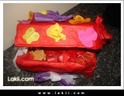 لصنع علبة حلويات Kidsimges_149-8
