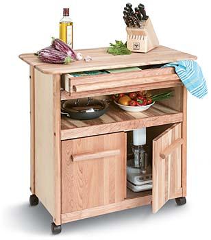 عربات المطبخ  Lakii_stolars2