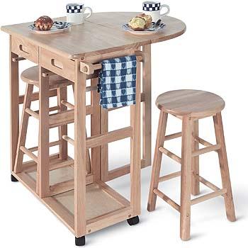 عربات المطبخ  Lakii_stolars6