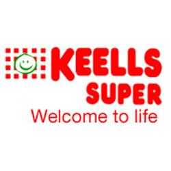 සුපිරි වෙළෙඳසල්වල විශිෂ්ට කළමනාකාරීත්වය  සඳහා පිරිනමන සහතිකයෙන් කීල්ස් සුපර් පිදුම් ලබයි   Keells