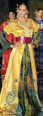 المرأة المغربية CAFTAN 8Amina-Bousayri---11%20%202009
