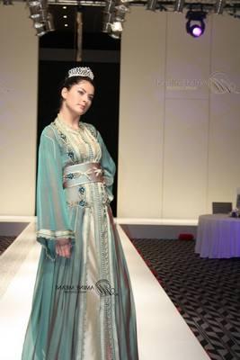 المرأة المغربية CAFTAN IMG_1694%20copie