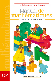 """04 décembre 2014, 15h : Najat Vallaud-Belkacem développe les trois axes de sa """"Stratégie mathématiques"""". - Page 4 9782916788036"""