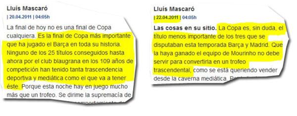 Prensa deportiva Española (Marca, As, Sport, Mundo Deportivo, Super Deporte, Estadio deportivo, etc) - Página 4 Mascarowned