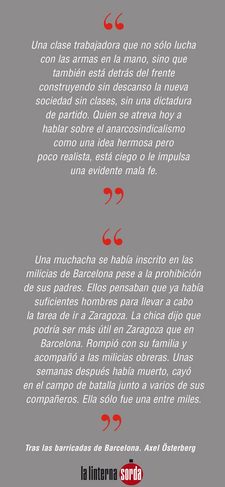 GUERRA CIVIL ESPAÑOLA, FRANQUISMO, Y DERIVADOS. - Página 5 Barrifras