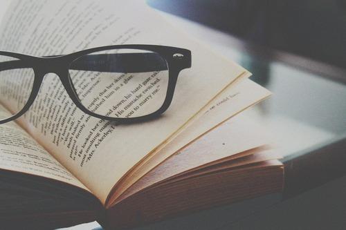 lire un livre prêté lie (aiko)  Tumblr_m797fcPBza1qb38ibo1_500_large