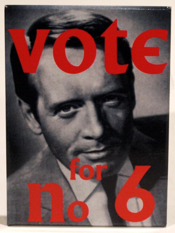 Election présidentielle sur Zébra - Page 3 Magnet_vote_1290012356