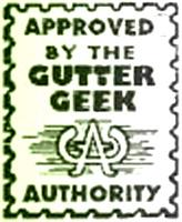 El Satánico Dr. Fredric Wertham y la historia del Comic Code Authority Code_parody