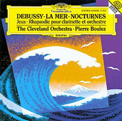 Debussy - Page 2 Ed3108g