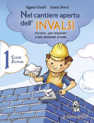 """ESERCITAZIONI """" INVALSI"""" Invalsi1"""