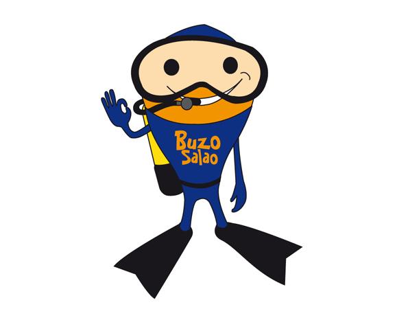 (06/09/2015) Asnos on BOAT 2015. - Página 2 Logo-buzo